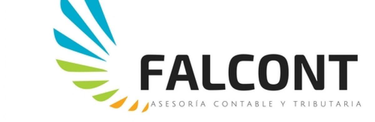 Falcont
